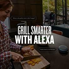 top ten pellet grills