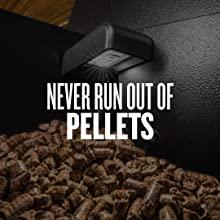 best rated pellet grills