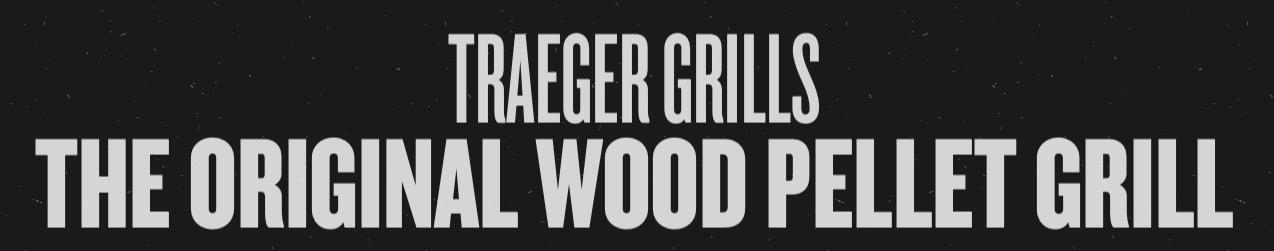 best wood pellet grill